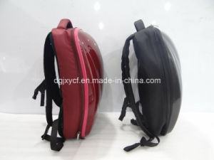 Carbon Fiber Bag for Camping Carbon Fiber