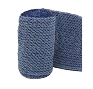 Cold Bandage for Sport Injury pictures & photos