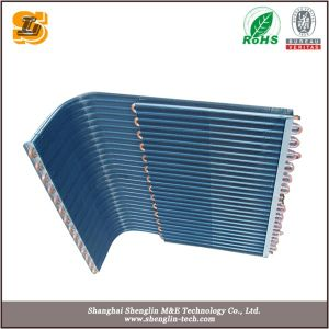 Top Design Refrigerator Condenser for Air Conditioner pictures & photos