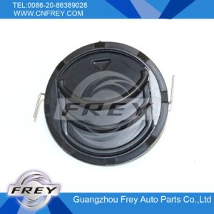 Nozzle Front Air Duct OEM 0008303054 for Mercedes-Benz Sprinter 901 902 903 pictures & photos