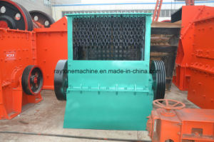 Hot Sale PC Series Hammer Crusher, Hammer Crushing Machine, Hammer Crusher Price pictures & photos