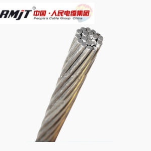 AAAC Conductor/Aluminum Alloy Conductor/AAAC Cable pictures & photos