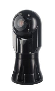 Rugged Infrared PTZ Camera (UV90A-BM-R) pictures & photos