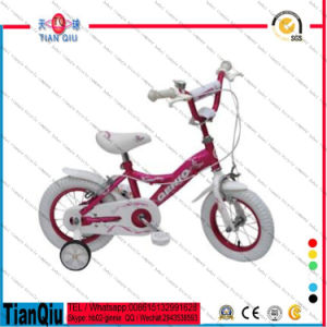 "12"" 14"" 16"" Best Selling Children Bicycle, Kids Bike pictures & photos"