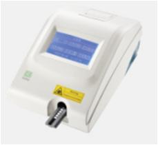 Ba600 Medical Urine Analyzer Series pictures & photos