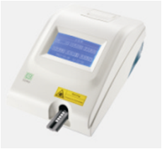 CE Certified Medical Urine Analyzer Series pictures & photos