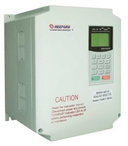CE, Sasi Certificate B900 Series Torque Control Frequency Inverter