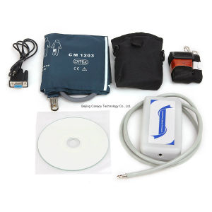 Factory Price Advanced 24-Hour Abpm Holter (RM-ABPM1) -Fanny pictures & photos