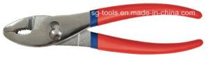 Slip Joint Pliers (01 17 63 200)