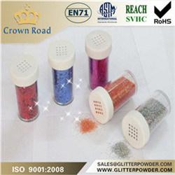 Glitter Shakr, Glitter Tubes, Glitter Jar for Craft Application