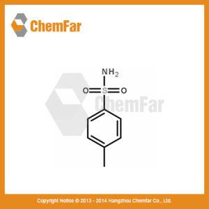 P-Toluenesulfonamide (PTSA) (CAS No 70-55-3) pictures & photos