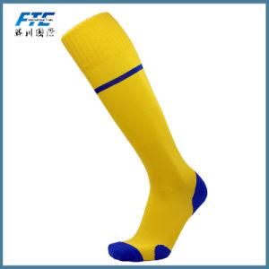 Wholesale Sports Socks Football Socks High Quality Socks pictures & photos