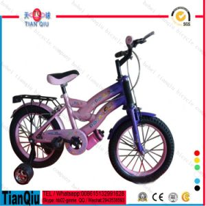 12 Inch Pakistan Children Bicycle/Cheap Pakistan Kid Bike/High Quality Kid Bicycle Popular in Pakistan pictures & photos