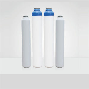 5L En1964-1 Seamless Steel Gas Cylinders