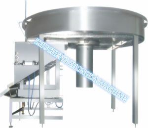Automatic Weighing System for Chciken Abattoir Machine pictures & photos