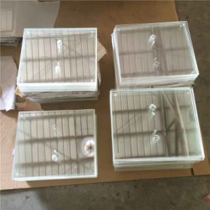 2-25mm Pyrex Borosilicate Glass Sheet pictures & photos