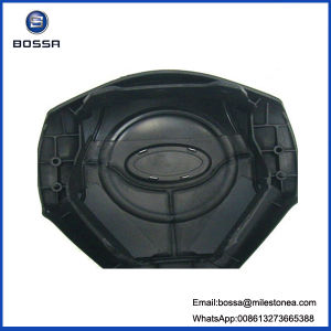 High Quality and Hot-Selling Auto Part Airbag Cover pictures & photos