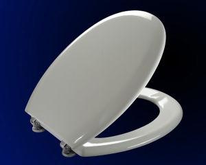 HDF M61 Toilet Seat