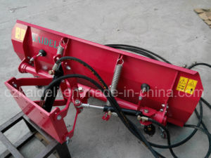 Hot-Selling Frontal Snow Blade for 15-60HP Farm Tractor pictures & photos