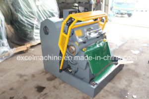 Die Cutter for UAE Customer Model (ML-750) pictures & photos