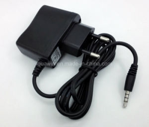 6V 200mA Power Adapter pictures & photos