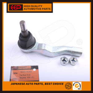 Tie Rod End for Nissan Skyline V35 48520-Al501 pictures & photos