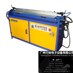 Automatic Bending Machine for Acrylic Plastic Sheet 1.8m
