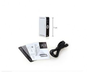 Wireless Bluetooth Air Laser Virtual Keyboard for Mobile Phone Laptop PC pictures & photos