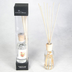 2016 Rattan Reeds Diffuser Set/Aroma Diffuser/ Various Glass Bottle pictures & photos
