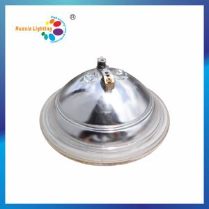18-54W IP68 AC12V Swimming Pool Lamp LED PAR56 pictures & photos