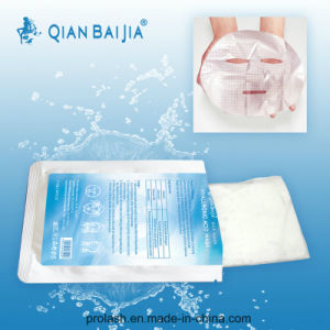 Skin Care Facial Mask Best Selling Natural Hyaluronic Acid Skin Care Mask Hyaluronic Mask pictures & photos