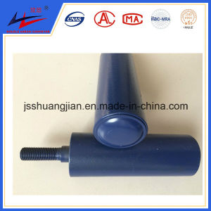 Conveyor Guide Roller Side Roller Deviation Roller to Protect Conveyor Belt Run out pictures & photos