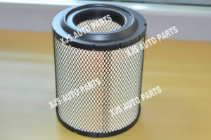 JAC Hfc1063k Air Filter E15 pictures & photos