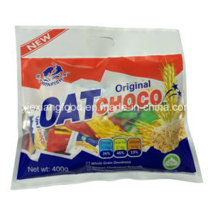 Oat Chocolate Original Flavor pictures & photos