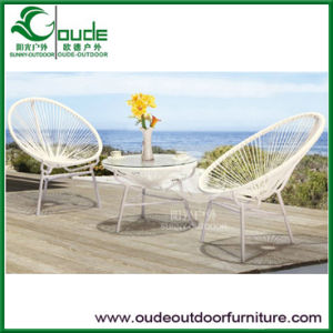 Rattan Garden Set, Garden Furniture