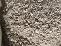 High Performance High Alumina Low Cement Refractory Castable Refractory Monolithic for Cement Kilns pictures & photos