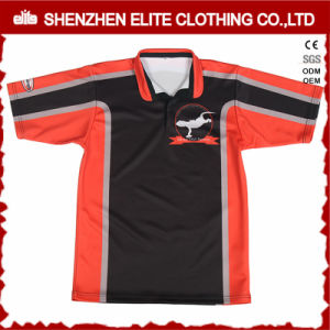 Wholesale China Authentic Soccer Jerseys for Sale pictures & photos