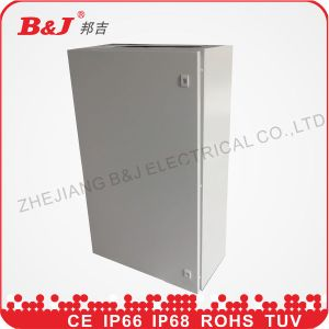 Cabinet Electric Distribution Board/Distributing Board pictures & photos