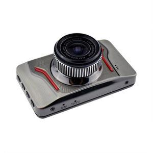 Dash Cam Recoder Vehicle Camera Car Black Box Car Dvrs