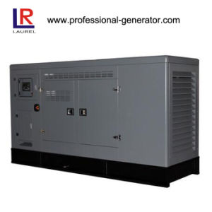 Cummins 800kVA 640kw Diesel Generator Price List pictures & photos