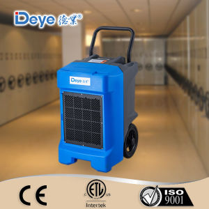 Dy-85L with Handle Industrial Dehumidifier pictures & photos