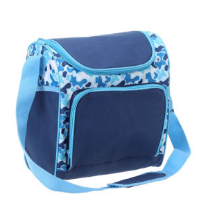 Picnic Thermal Medical Insulated Lunch Can Cooler Bag pictures & photos