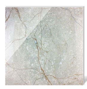 Building Material/ Glazed Porcelain Tile/Marble Stone/Porcelain Floor Tile (600*600mm) pictures & photos