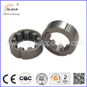 Owc One Way Needle Clutch Bearing Manufacturer pictures & photos