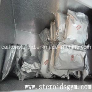 White Raw Steroid Powder Test Enan Testosterone Enanthate pictures & photos