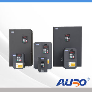 3 Phase AC Drive Low Voltage Frequency Inverter for Elevator Purpose