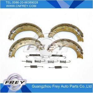 Brake Pad Set Auto Parts for Mercedes-Benz 9014200120 pictures & photos