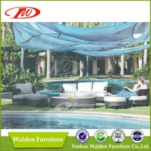 2014 New Design Outdoor Rattan Furniture pictures & photos