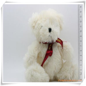 PV Fleece Bear Plush Toys for Promotion pictures & photos
