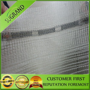 Plastic Anti Hail Mesh Agricultural Covers pictures & photos